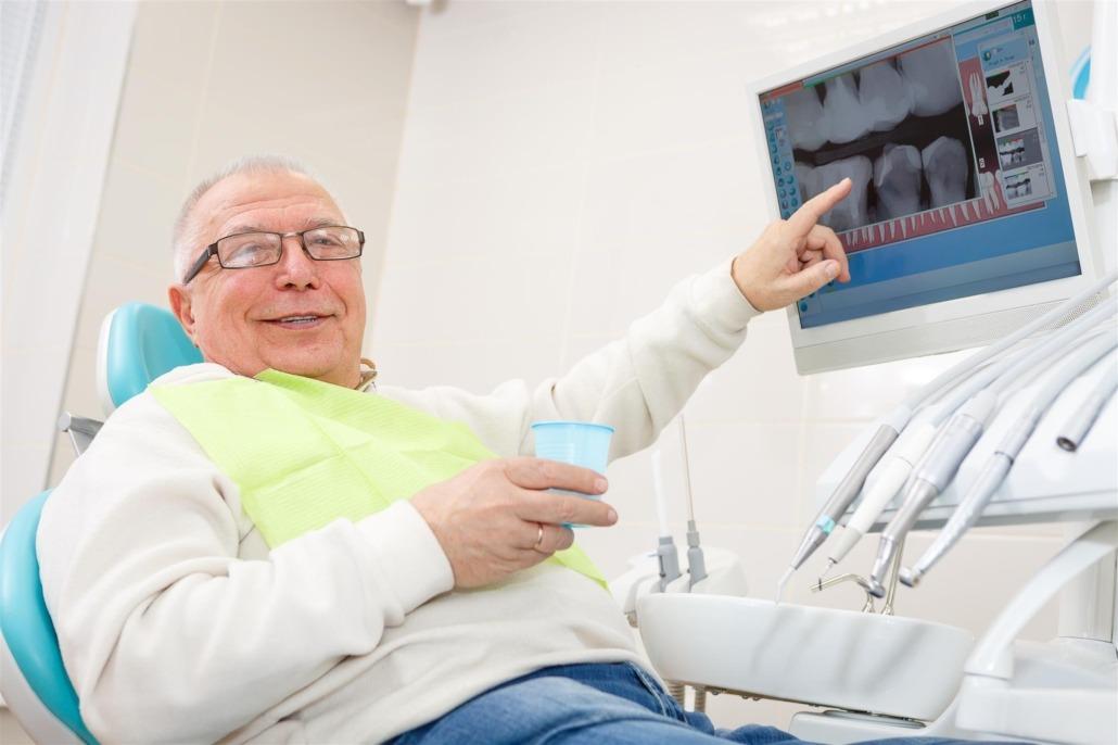 Medicare and Dental Coverage for Seniors   Medicare ...