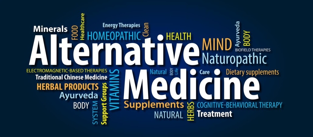 Does Medicare Pay for Holistic or Alternative Medical Treatments